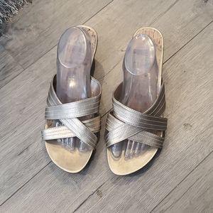 Montego Bay Club Womens Sandals